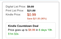 pc-first-kindle-countdown-deal-e1450181577311